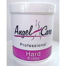 Цукрова паста Angel Care Hard 1500 г