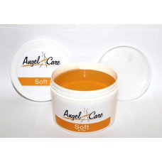 Цукрова паста Angel Care Soft 700 мл