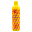 Шампунь проти лупи NEXXT 250 mg
