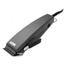 Машинка професійна MOSER 1230-0053 PRIMAT сетева для стрижки волосся.