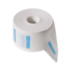 Комірці паперові в рулоні з блакитним клеєм 0,7 м * 33 м