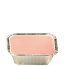Гарячий віск (торт ) Extra Allegra  500 мл