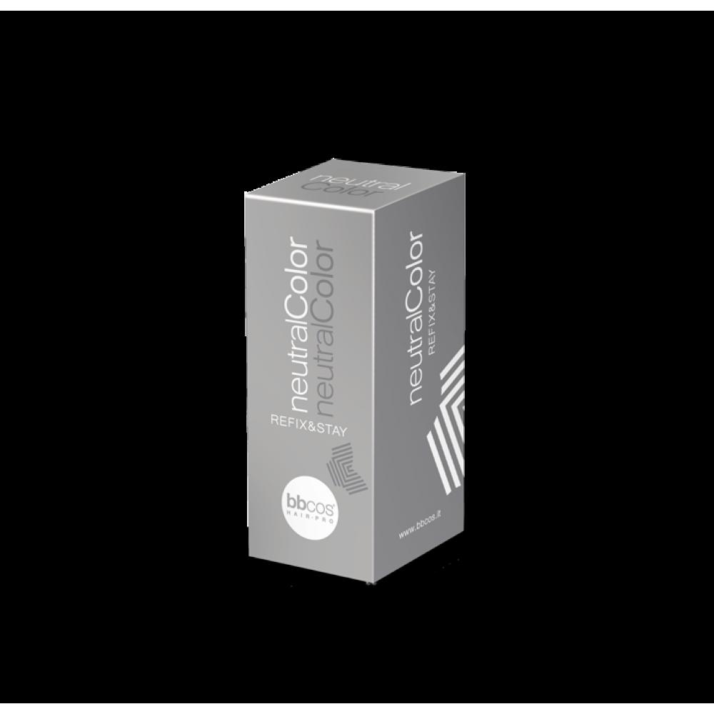 bbcos Art&Tech neutralColor Засіб для часткової нейтралізації аміаку 100 мл