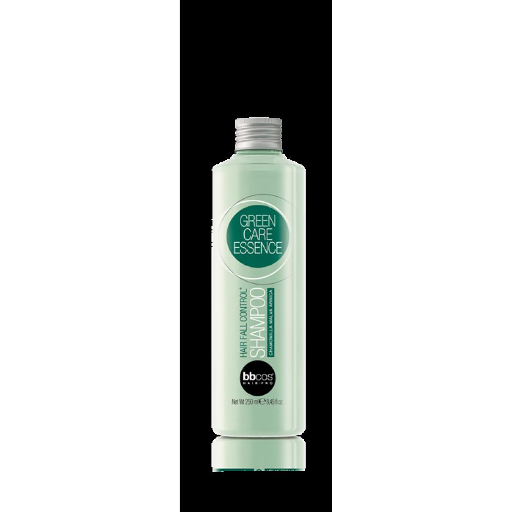 bbcos Green Care Essence Шампунь для контролю випадіння волосся 250 мл