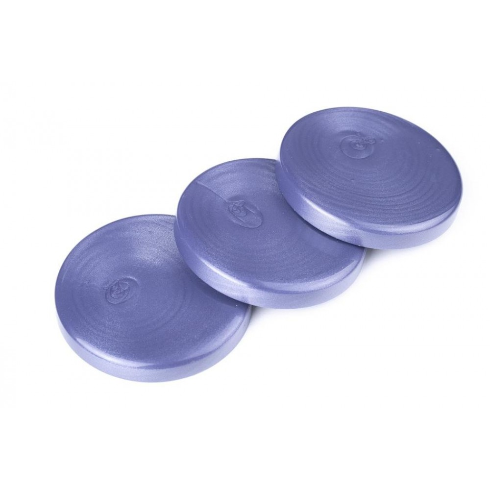 Angel Care Amethyst disks Віск плівочний в дисках