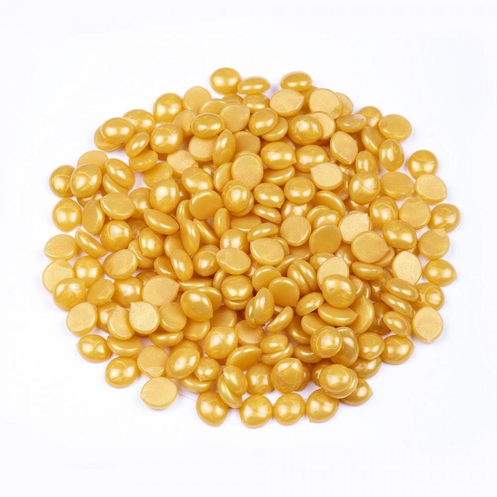 Angel Care Golden Sand drops Віск плівочний в гранулах 1000 гр