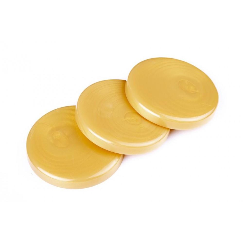 Angel Care Golden Sand disks Віск плівочний в дисках