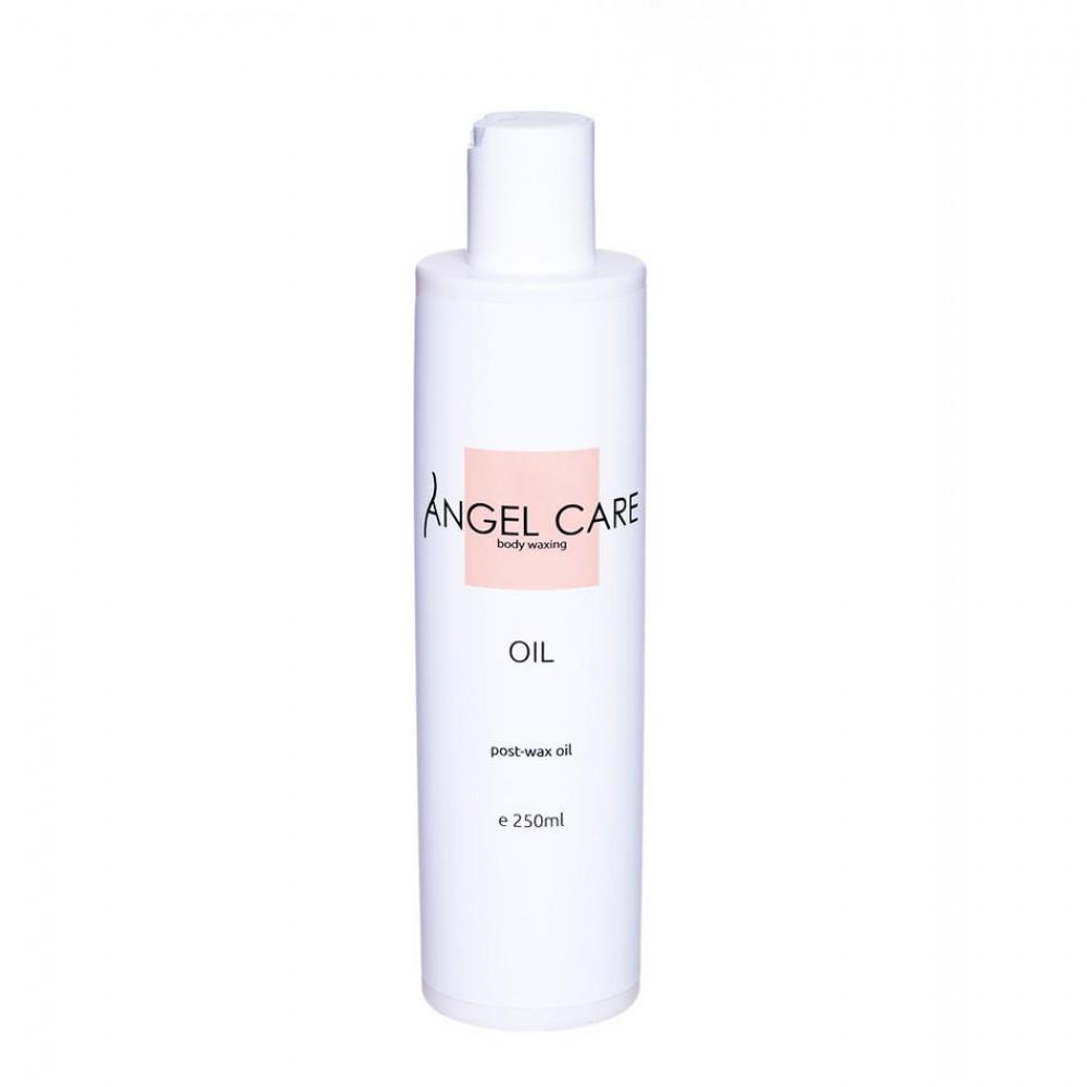 Angel Care Олія очищуюча 250 мл