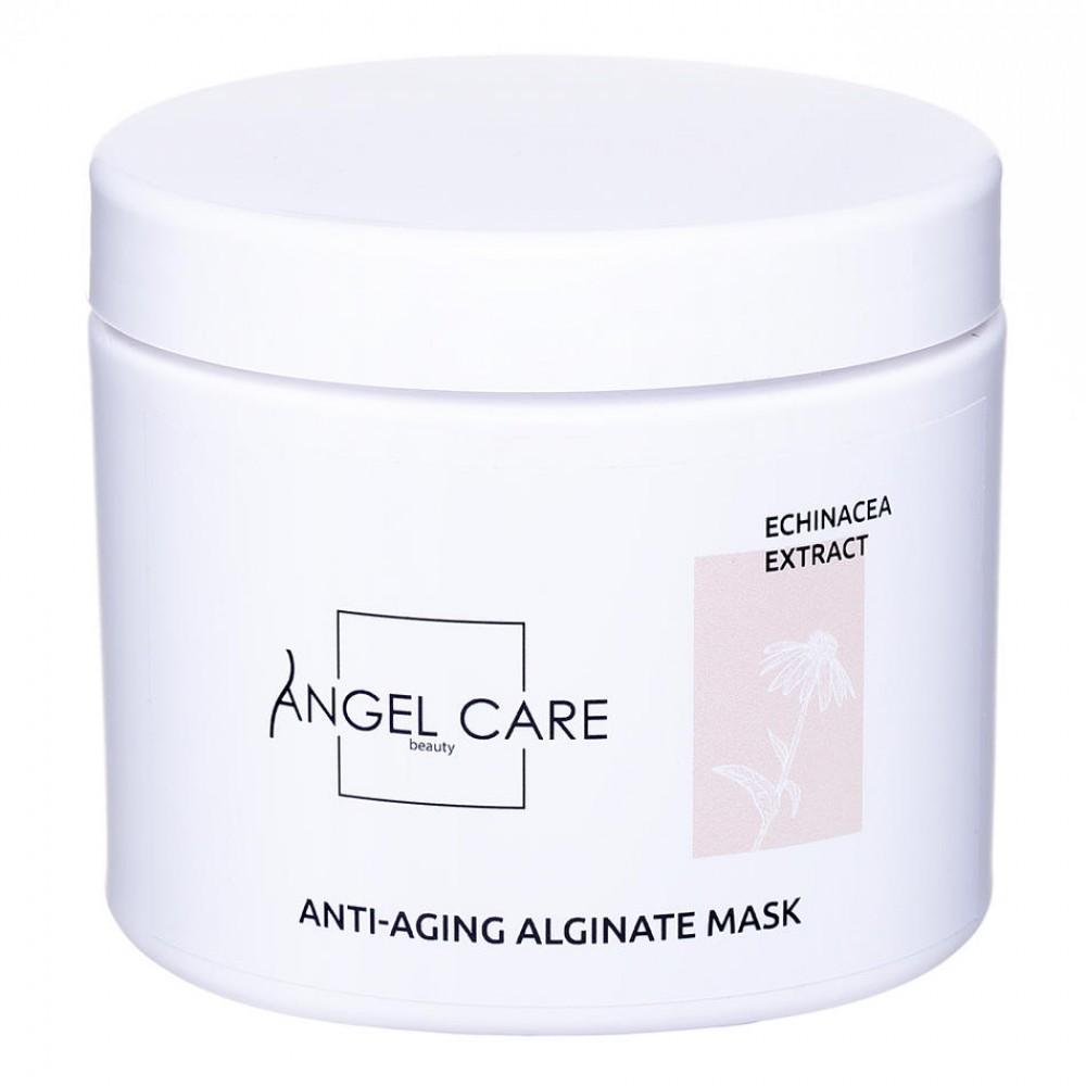 Angel Care Альгінатна омолоджуюча маска 200 гр