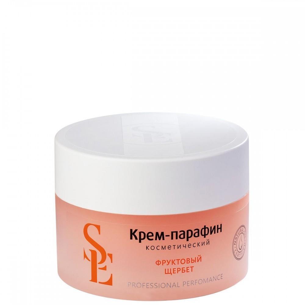 Start Epil Крем-парафін Фруктовий щербет, 150 мл.
