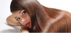 Догляд за волоссям (69)