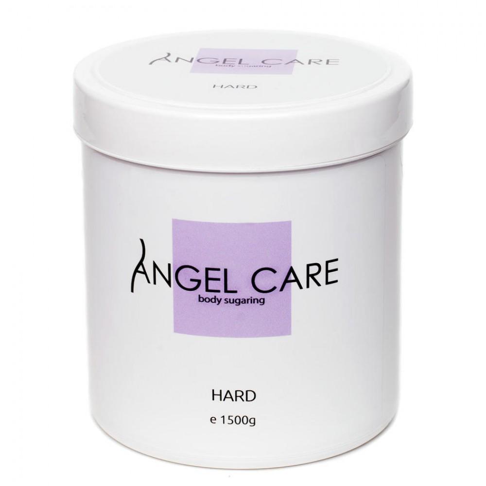 "Angel Care Цукрова паста ""Hard"" 1500 гр."