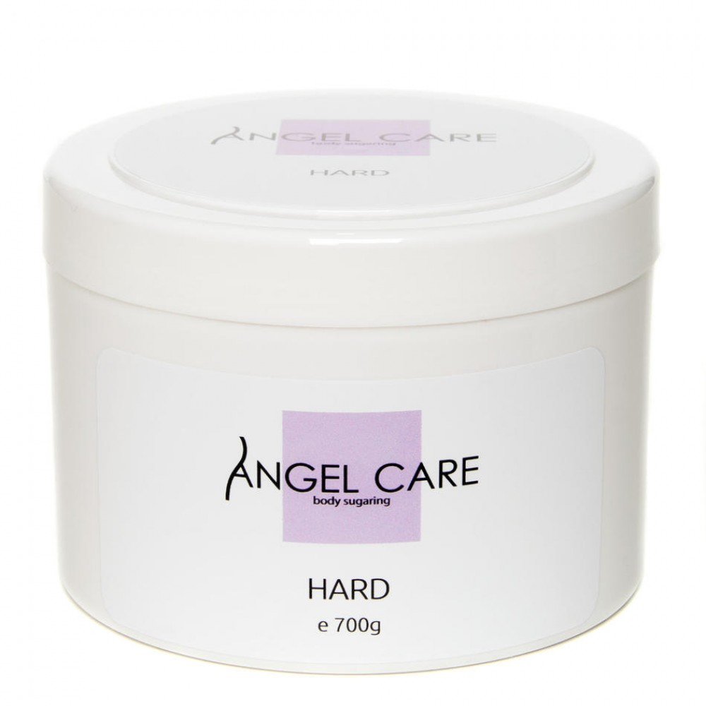 "Angel Care Цукрова паста ""Hard"" 700 гр"
