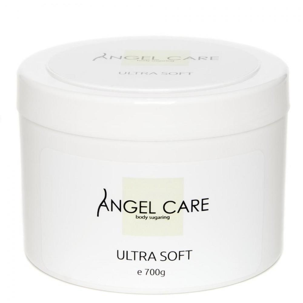 "Angel Care Цукрова паста ""Ultra Soft"" 700 гр"