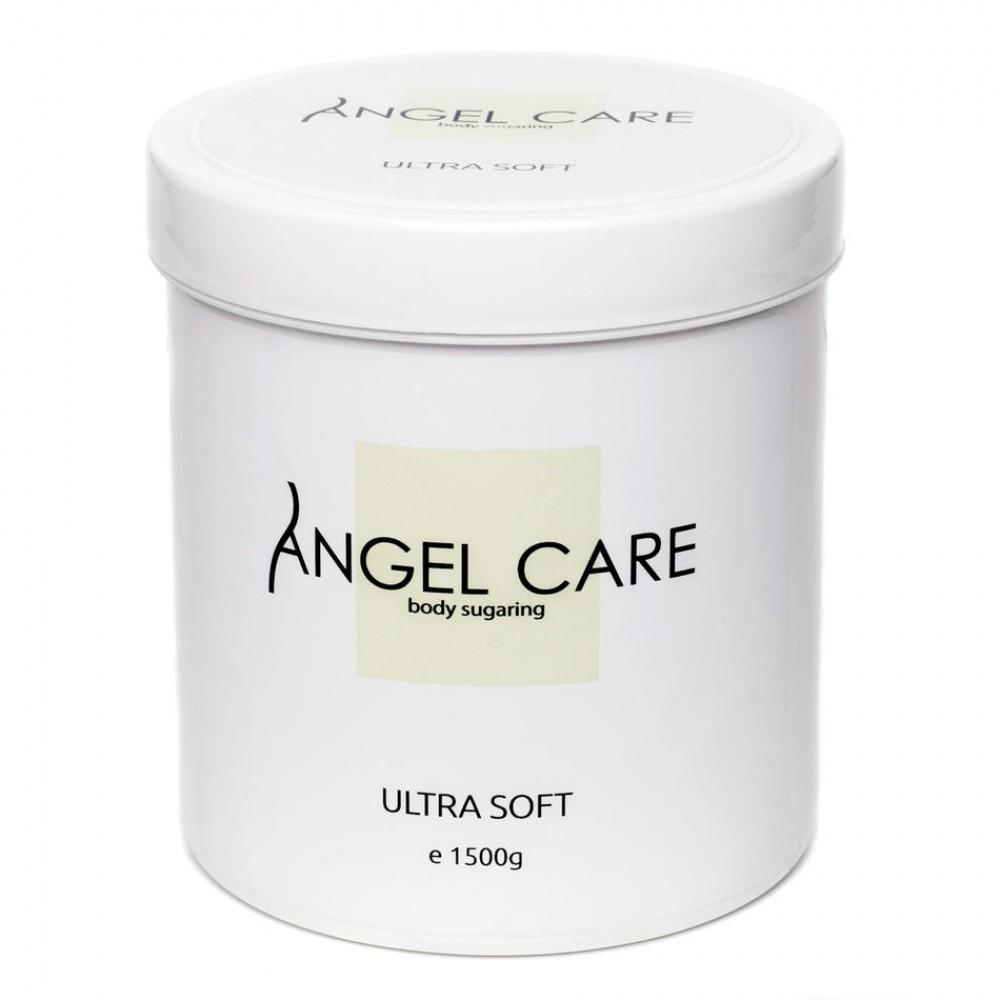"Angel Care Цукрова паста ""Ultra Soft"" 1500 гр"
