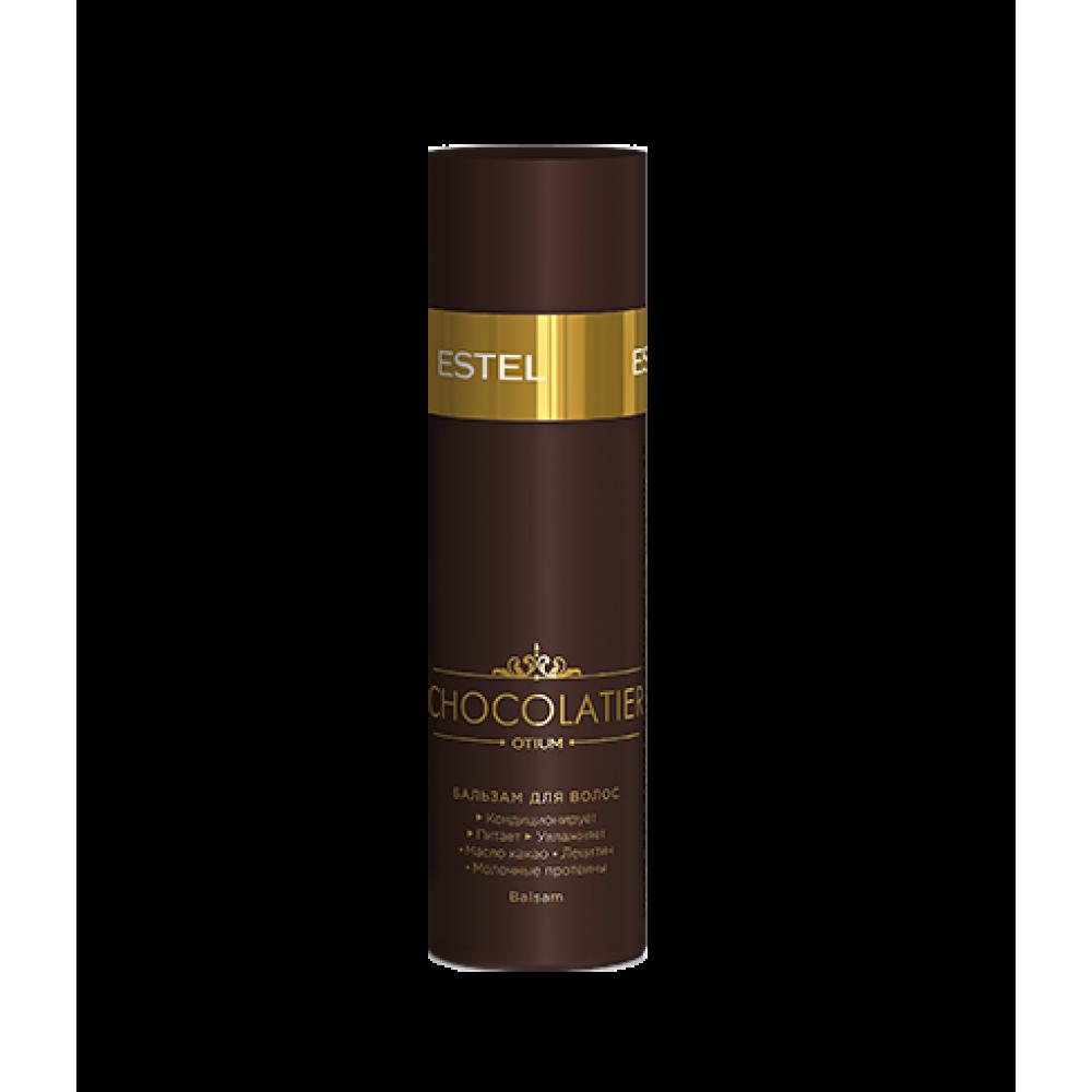 Chocolatier Бальзам для волосся 200 мл