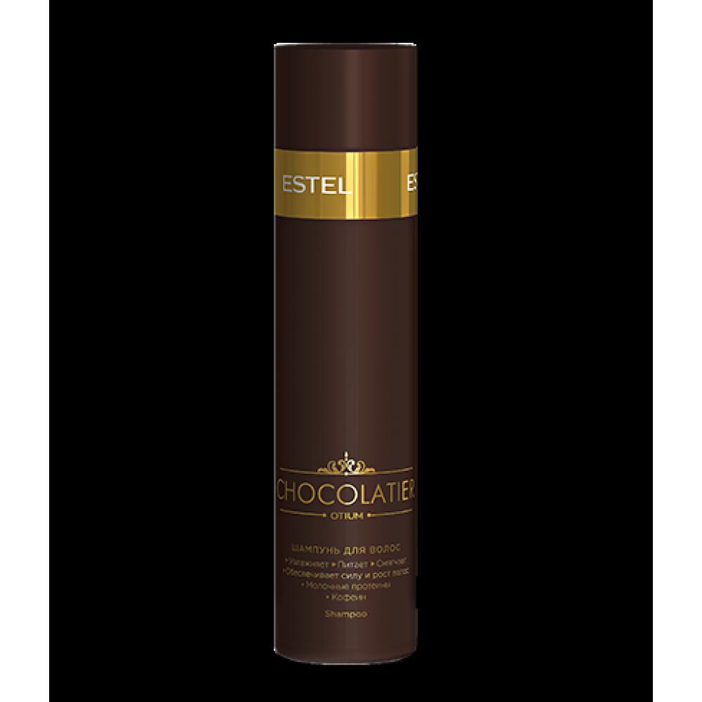 Chocolatier Шампунь для волосся 250 мл
