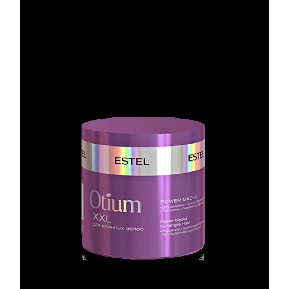 Otium XXL Power-маска для довгого волосся 300 мл