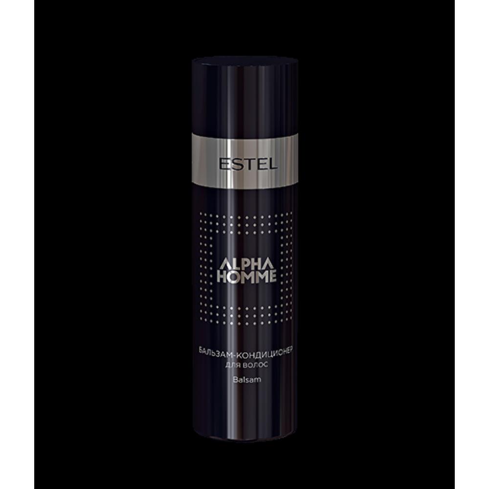 Alpha Homme Pro Бальзам-кондиціонер для волосся