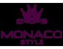 Monaco Style