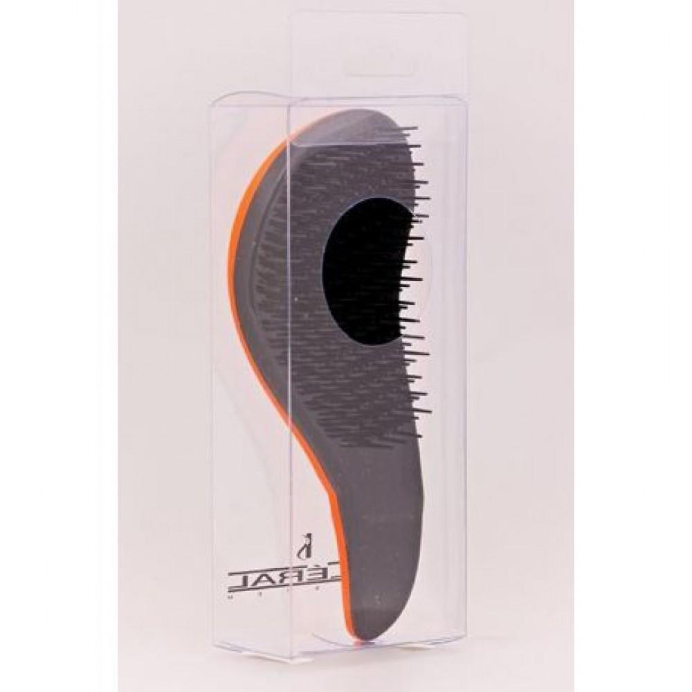 KLERAL System Щітка для волосся
