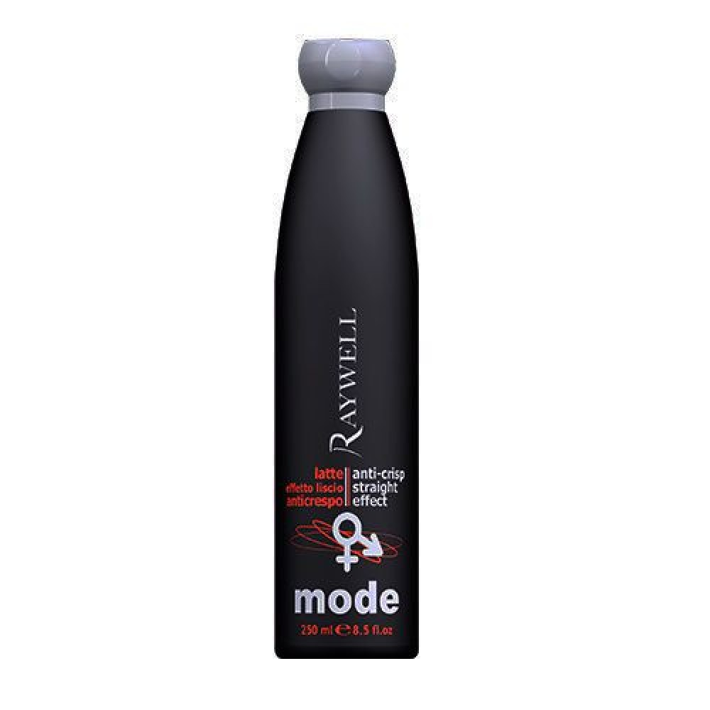 Raywell Mode Випрямлююче молочко 250 мл