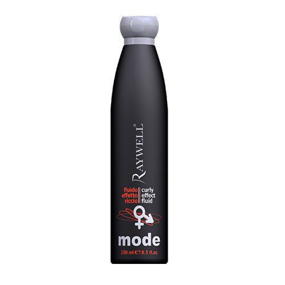 Raywell Mode Флюїд для кучерявого волосся 250 мл
