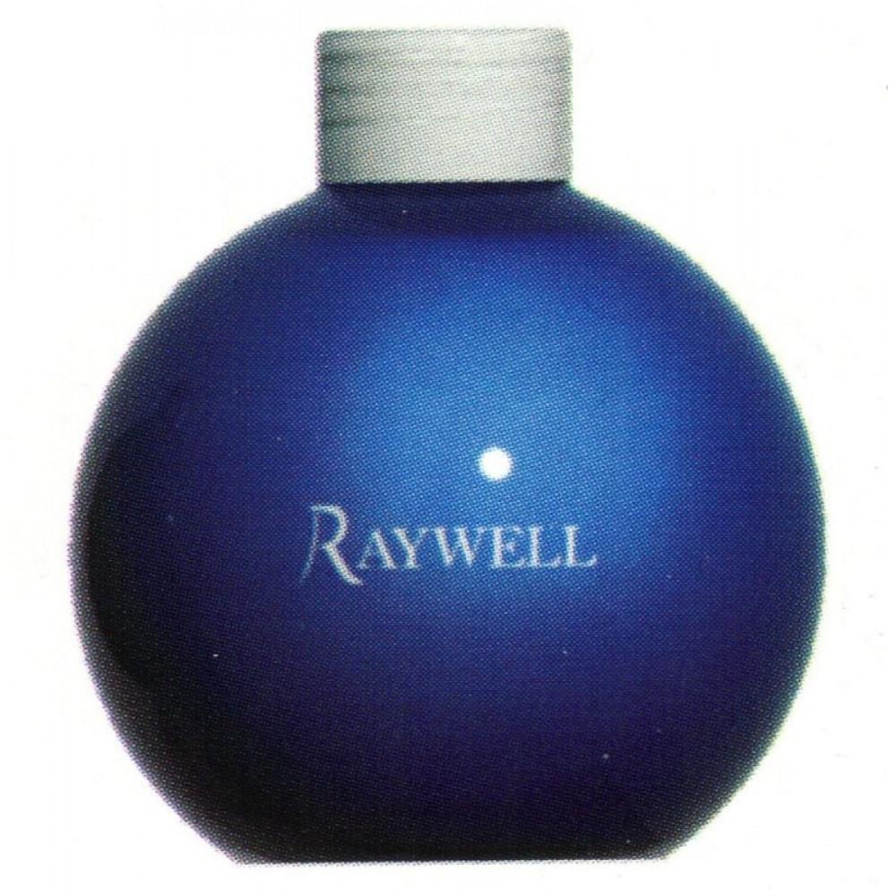 Raywell Reflex Шампунь пігментуючий Анти-жовтий 250 мл