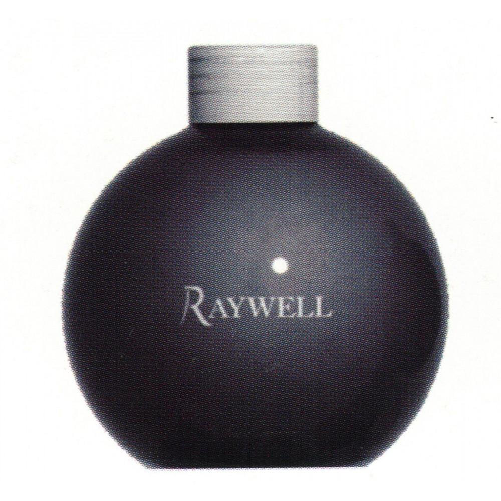 Raywell Reflex Шампунь пігментуючий 1.0 Чорний 250 мл