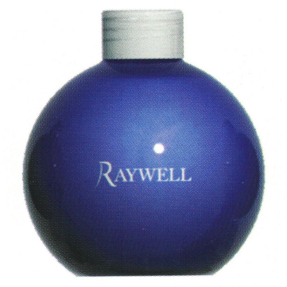 Raywell Reflex Шампунь пігментуючий 5.7 Фіолетовий 250 мл