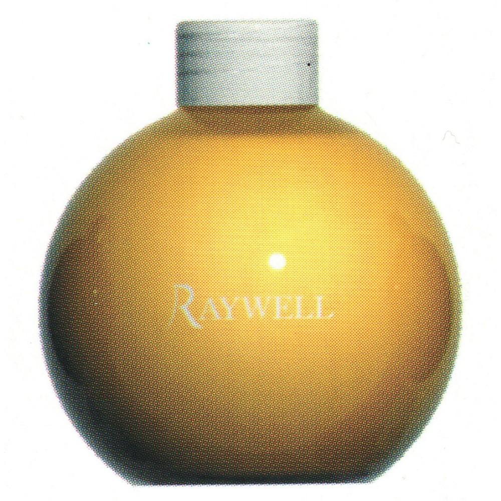 Raywell Reflex Шампунь пігментуючий 6.3 Темний блонд 250 мл