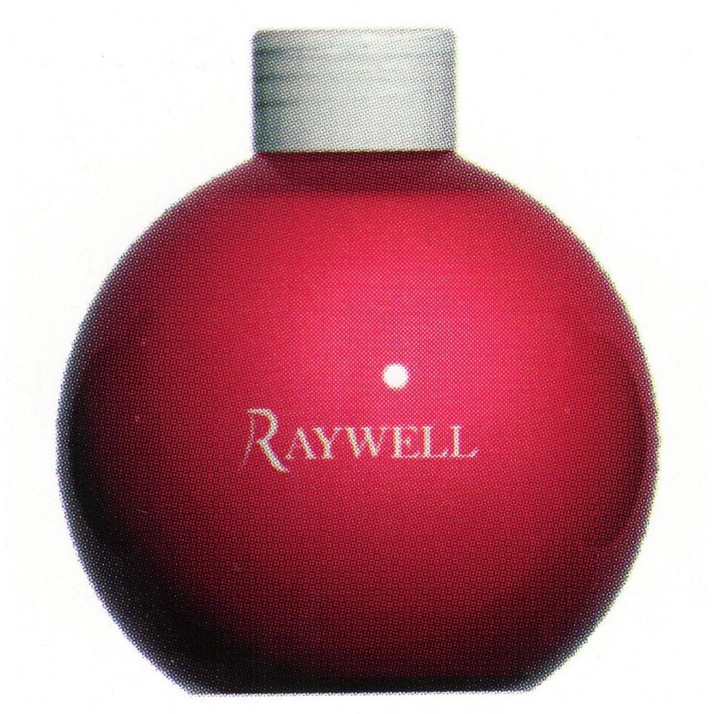 Raywell Reflex Шампунь пігментуючий 6.6 Червоний 250 мл