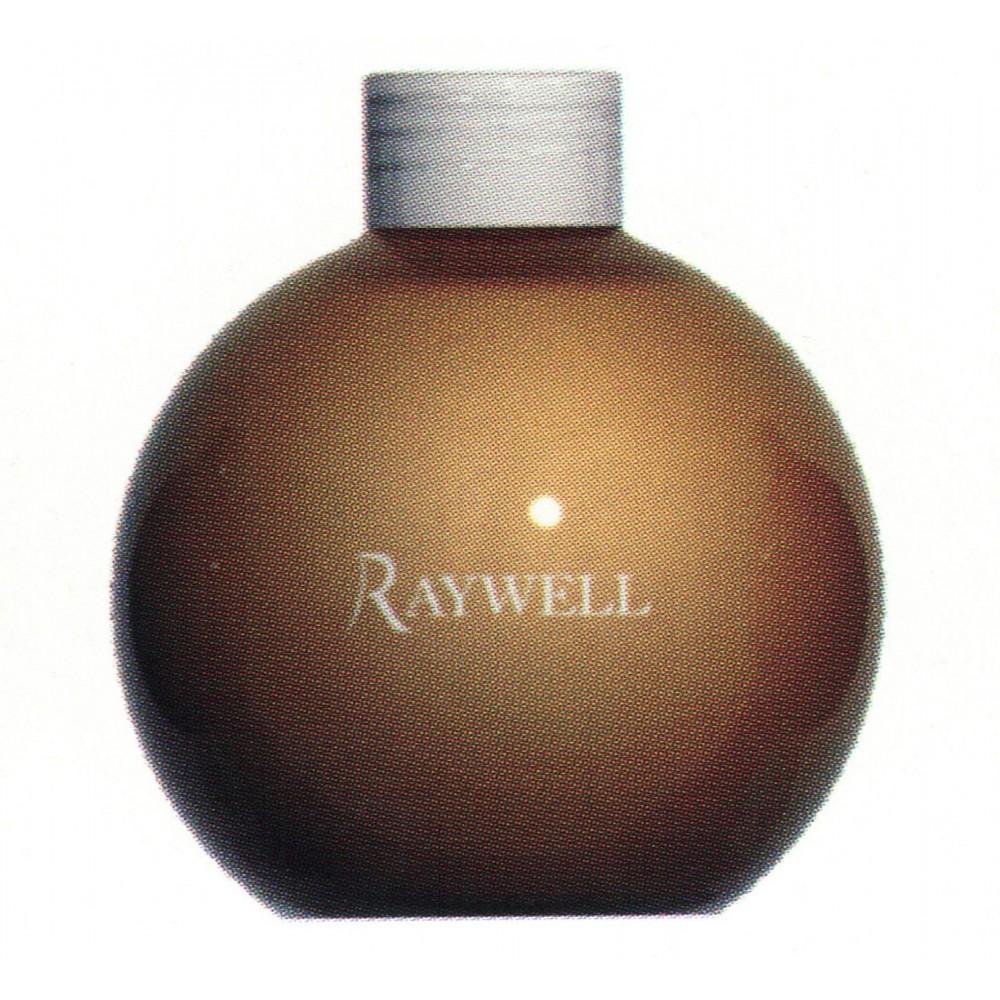 Raywell Reflex Шампунь пігментуючий 5.04 Шоколадний 250 мл