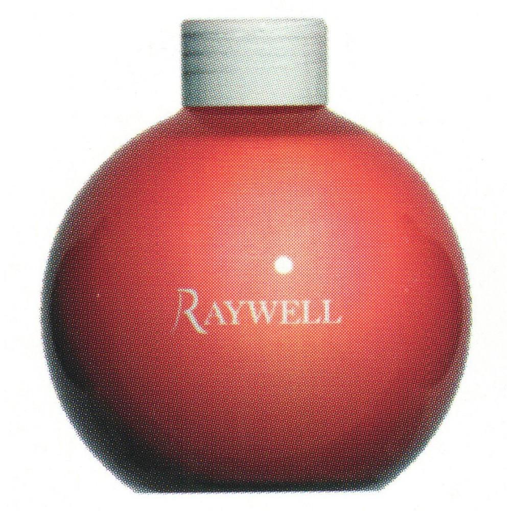 Raywell Reflex Шампунь пігментуючий 6.4 Мідний 250 мл