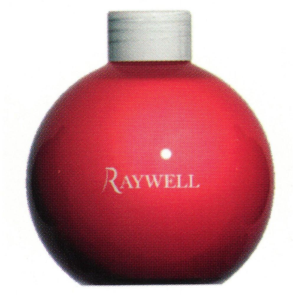 Raywell Reflex Шампунь пігментуючий 6.64 Мідно-червоний 250 мл