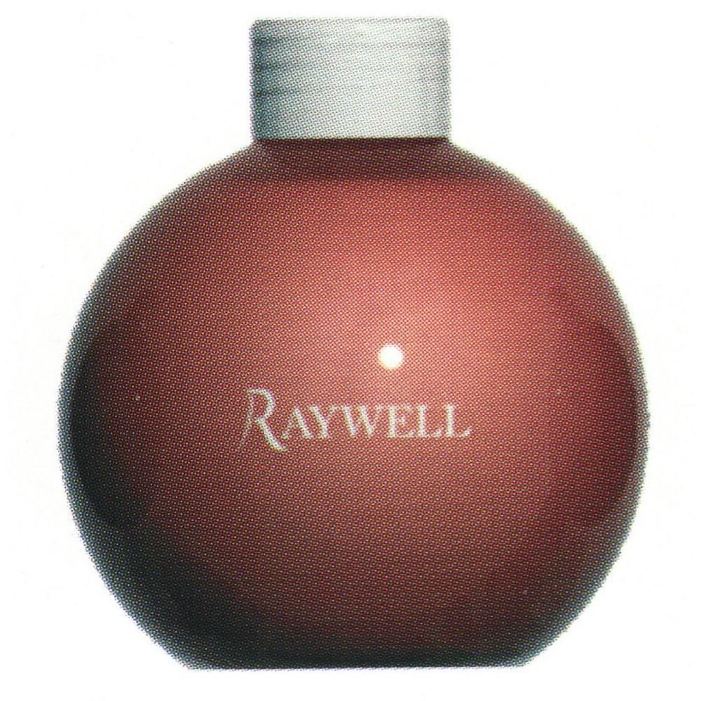 Raywell Reflex Шампунь пігментуючий 5.5 Махогон 250 мл