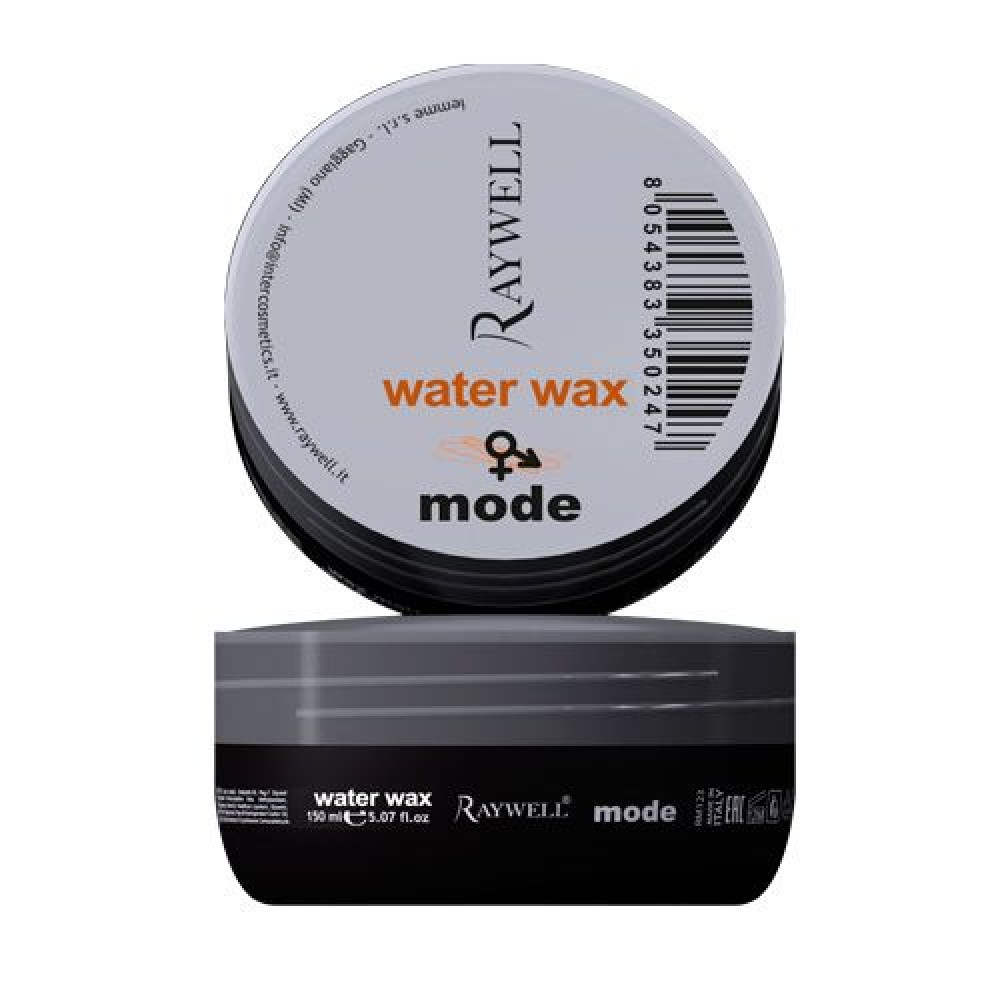 Raywell Mode Віск водяний 150 мл