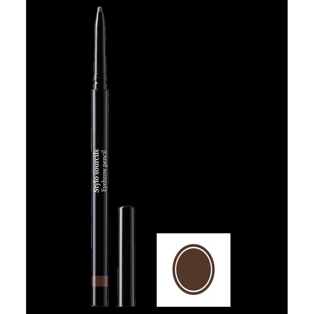 Sothys Eyebrow Pencil 20 Олівець для брів насичений