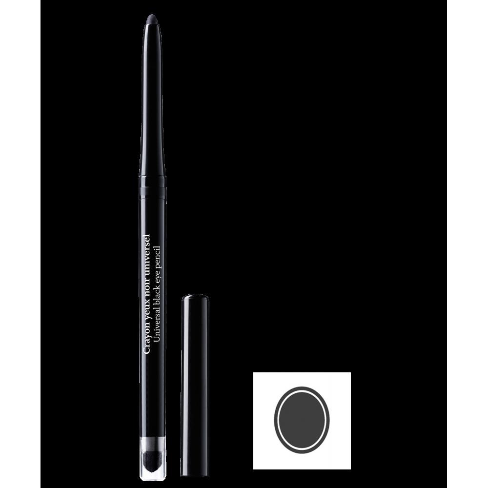 Sothys Universal black eye pencil Олівець для очей чорний