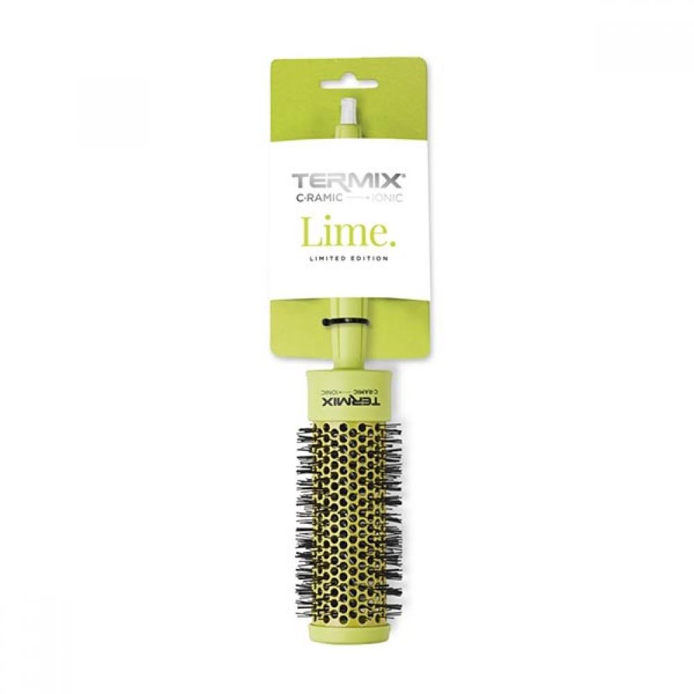 TERMIX C*Ramic Lime 43мм Термобрашинг