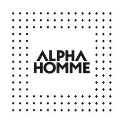 Estel Alpha Homme