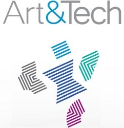 bbcos Art & Tech Line