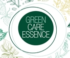 Green Care Essence Line