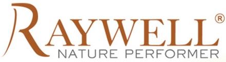 Raywell Bio Line