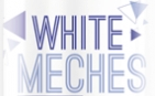 White Meches Line