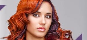 Фарби для волосся